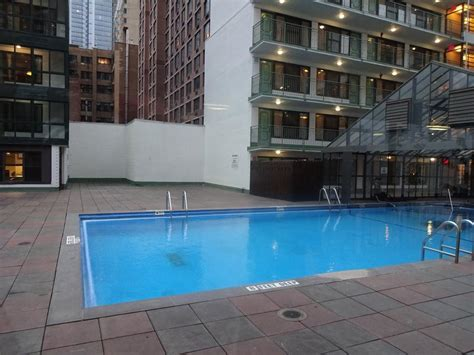 travel inn travel inn midtown manhattan new york book your
