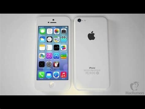 iphone 5c price new iphone 5c price release date and news