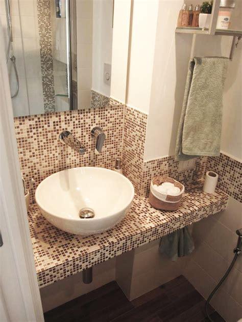 immagini di bagni foto bagni idee e spunti per il tuo bagno