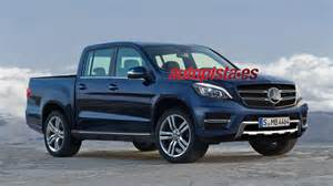 pick up truck 2017 specs price release date redesign