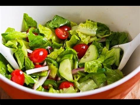 vegetables types of salaad quot vegetable salad recipe quot healthy dishes quot quot vegetarian recipes quot