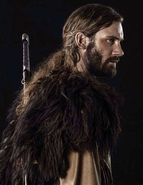 rollo lothbrok vikings rollo quotes quotesgram