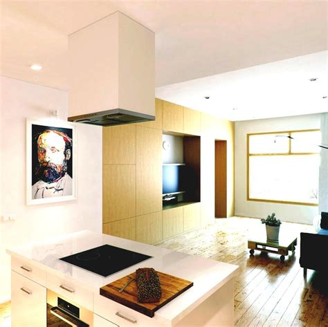 size of living room cheap apartment decor stores
