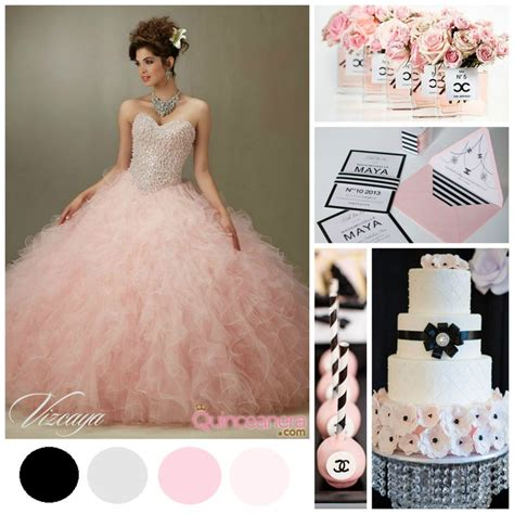 quinceanera themes summer 1000 ideas about quinceanera themes on pinterest