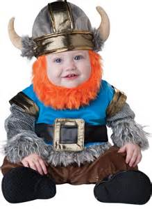 Music Notes Decorations Infant Viking Costume Kids Costumes