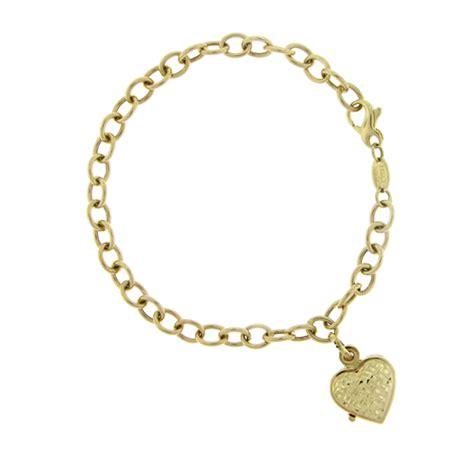 sarraf jewelry