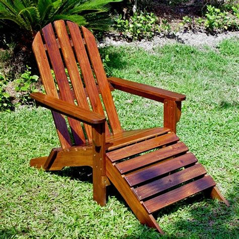 how to stain adirondack chairs how to build a picket fence gate how to finish