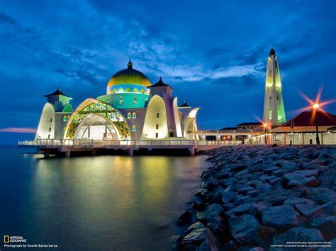 Di Malaysia d wardah homestay tempat menarik di melaka