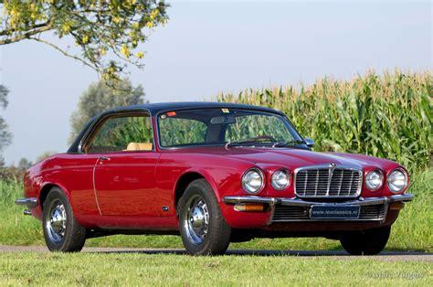leopard 6 litre roadster jaguar xj 6 4 2 litre coupe 1977 details