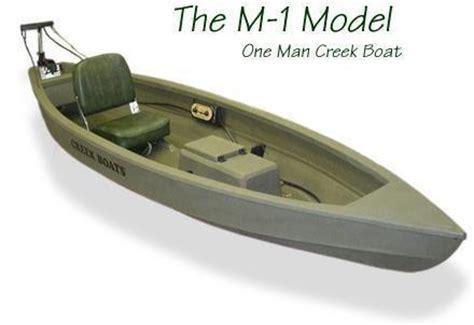 ambush duck boats for sale get aluminum sneak boat plans jamson