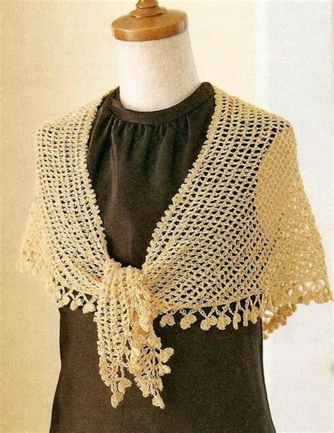 easy shawl pattern stylish easy crochet easy crochet lace shawl pattern
