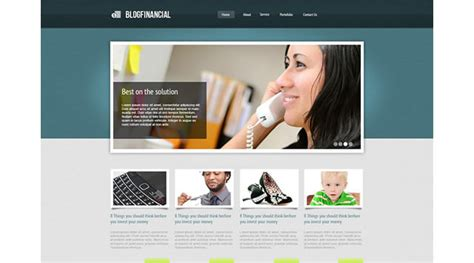 tutorial web design home page 30 photoshop tutorials for web designers