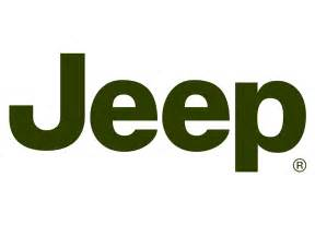 Jeep Logi Jeep Logo Jeep Car Symbol Meaning And History Car Brand