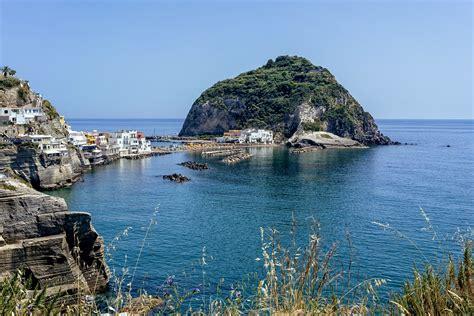 booking ischia porto ischia travel lonely planet