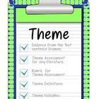 theme definition for ells 1000 images about english language learners on pinterest