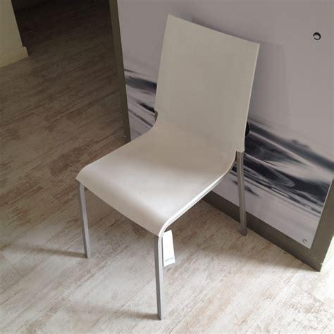 sedia bontempi sedia bontempi casa 28 sedie a prezzi scontati