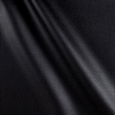 Faux Leather Upholstery Fabric - Fabric by the Yard ... Imitation Leather