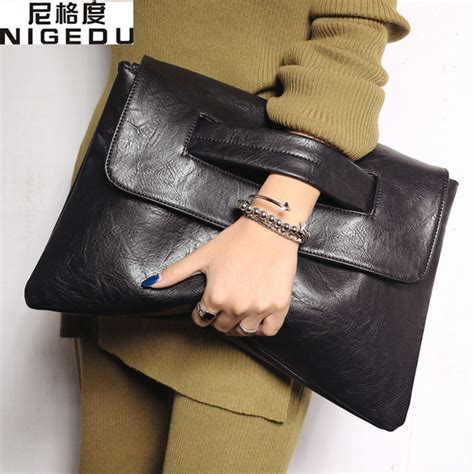 Bags Are Big Carry A Clutch by Fashion S Envelope Clutch Bag High Quality Crossbody