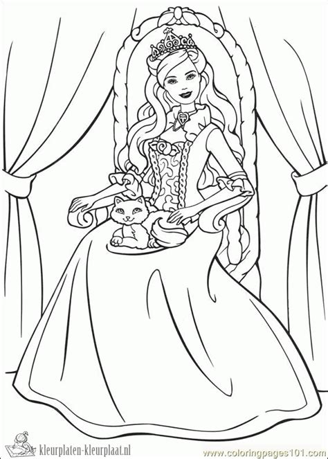 princess sissi coloring pages kleurplaten prinses sissi kleurplaten kleurplaat nl