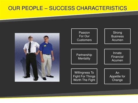 Best Buy For Mba by Best Buy Finance Mba Recruiting Presentation 2010