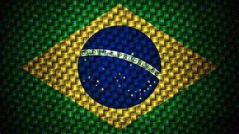 wallpaper bandeira brasil 2015 wallpapersafari