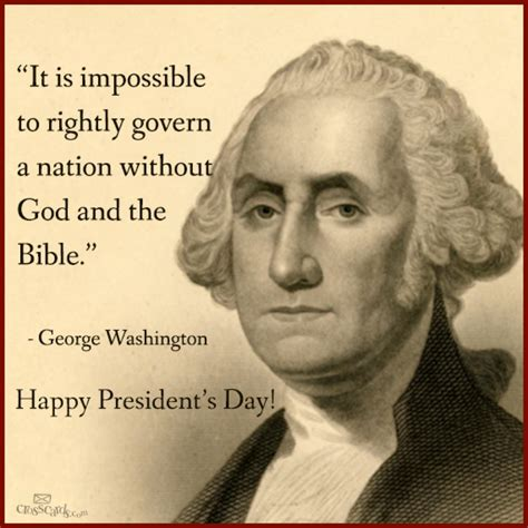 s day quotes george mrs jackson s class website george washington s