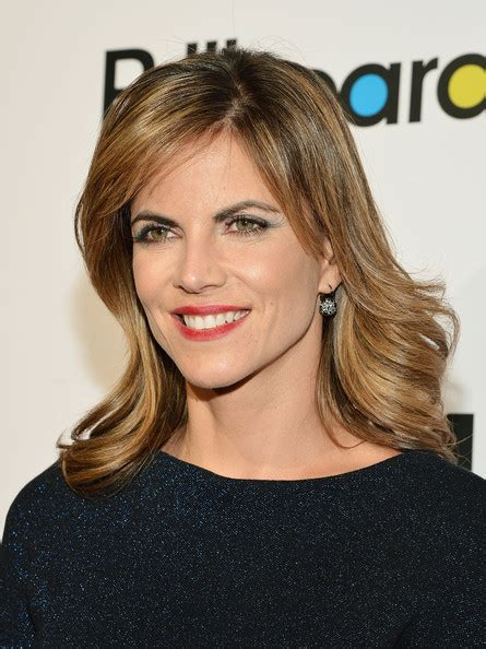 natalie morales hair fall 2014 natalie morales body newhairstylesformen2014 com