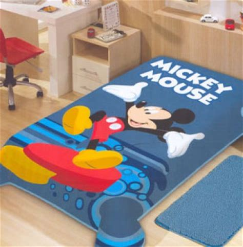 cobertor infantil – onde comprar modelos preços cupons de