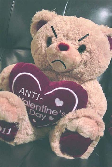 hating valentines day best 25 anti valentines day ideas on diy anti
