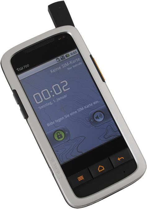 guenstige smartphones ohne vertrag mit android handy