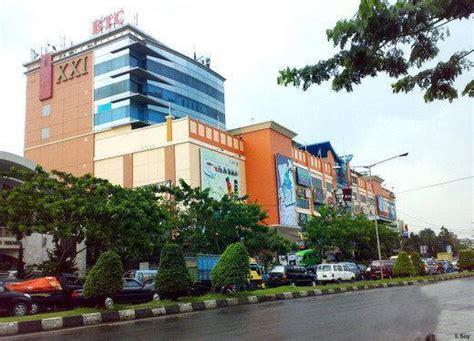 cinema 21 btc btc fashion mall bandung