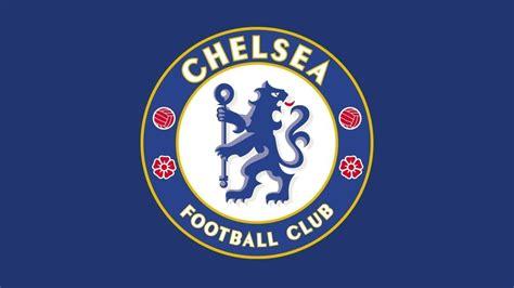 chelsea logo chelsea fc london logo 1920x1080 hd soccer football