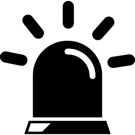 Alarm Vector alarm vectors photos and psd files free
