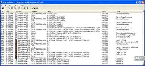 patternmaker v7 04 download free download filemon v7 04 freeware afterdawn software