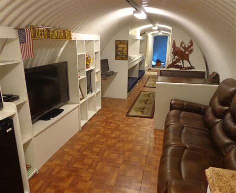 interior designers near me uk v us inside the bombnado shelters selling
