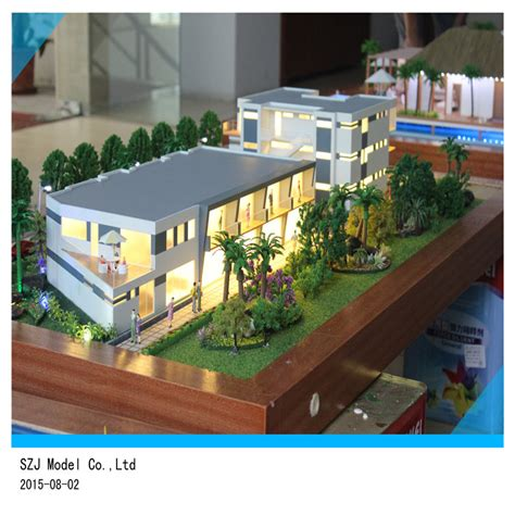 architectural model kit 3d scale models architecture model kits 1 100 scale 3d architectural