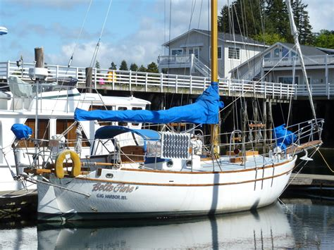 intrepid boats craigslist 32 foot boats for sale in wa boat listings
