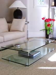 Living Room Glass Coffee Tables Best 25 Glass Coffee Tables Ideas On Gold Glass Coffee Table Tree Stump Furniture