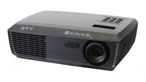 Projector Ricoh ricoh projectors ricoh pj s2340 dlp projector