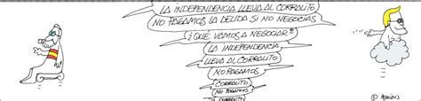 menulis opini republika peridis opini 243 n el pa 205 s linkis com
