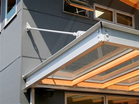 house canopy designs minimalist canopy tips for urban home decor 4 home ideas