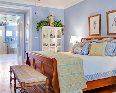 baby blue bedroom baby blue bedroom beautiful homes design
