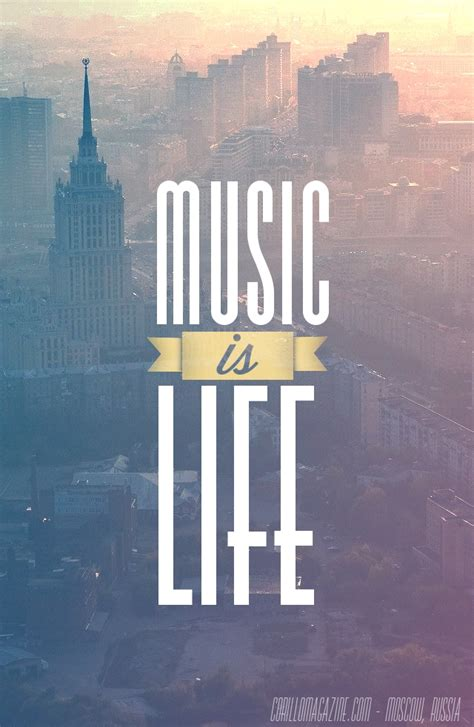 wallpaper iphone edm corimag wallpaper of the week 2 music is life moscow