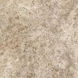 home depot peel and stick flooring armstrong 18 in x 18 in peel and stick classic