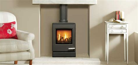 gas fireplace der cl cl3 gas stove yeoman stoves