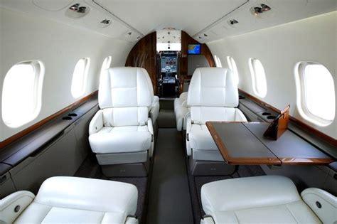 charter a learjet 35 jet hire avijets