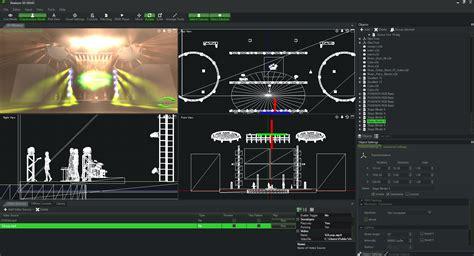 exterior lighting design software realizzer 3d led ltd