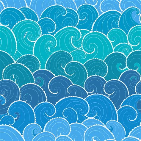 backdrop wave design blue waves background reviews online shopping blue waves
