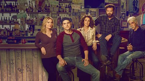the ranch the ranch 2016 tv show 2016