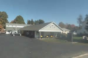 stroyan funeral home milford pennsylvania pa